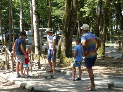 sortie famille jeux et nature parc de loisirs 44 Parcofolies