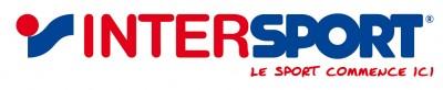 Intersport Guérande partenaire Parcofolies