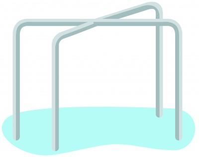 parc aquatique enfant nantes