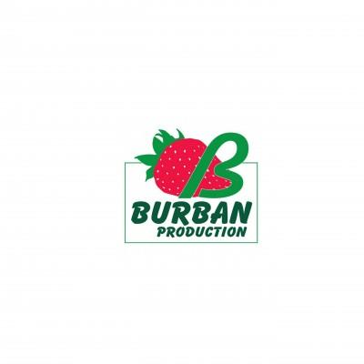 Burban producteur partenaire Parcofolies