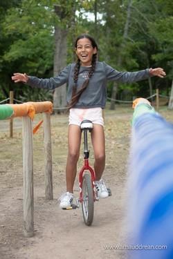 Parc Loisir Enfant La Baule 44