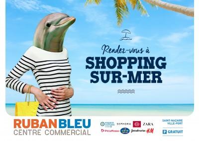 Ruban Bleu partenaire Parcofolies